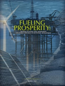 FOSSIL_FUEL_COVER_final_SM