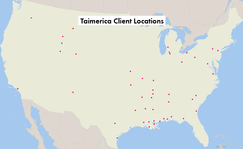 Taimerica_clients_2013_v3